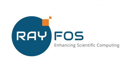 Rayfos_logo_final